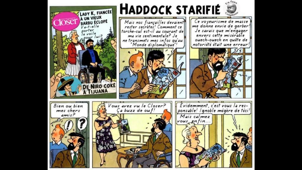 [LE TOPIC A LA CON] le dernier qui poste... poste - Page 4 Haddoc10