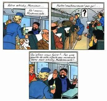 [LE TOPIC A LA CON] le dernier qui poste... poste - Page 19 Halete10