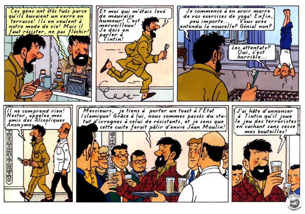 LE GRAND FOURRE-TOUT - Page 4 Le_jeu10