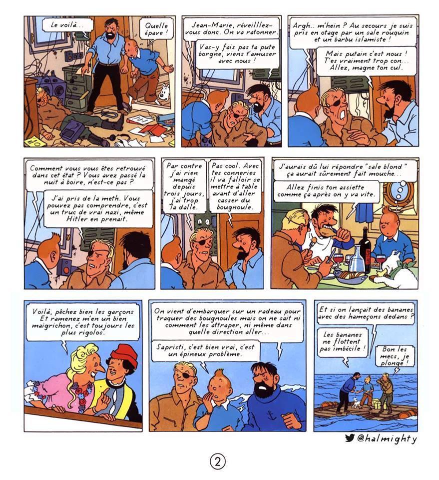 [LE TOPIC A LA CON] le dernier qui poste... poste - Page 31 Les_bo12