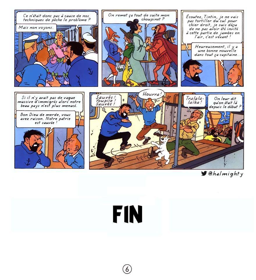 [LE TOPIC A LA CON] le dernier qui poste... poste - Page 31 Les_bo15