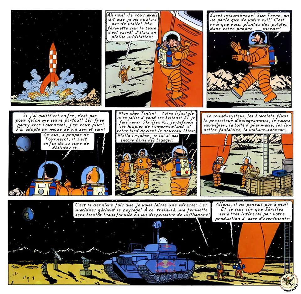 [LE TOPIC A LA CON] le dernier qui poste... poste - Page 10 Medita10