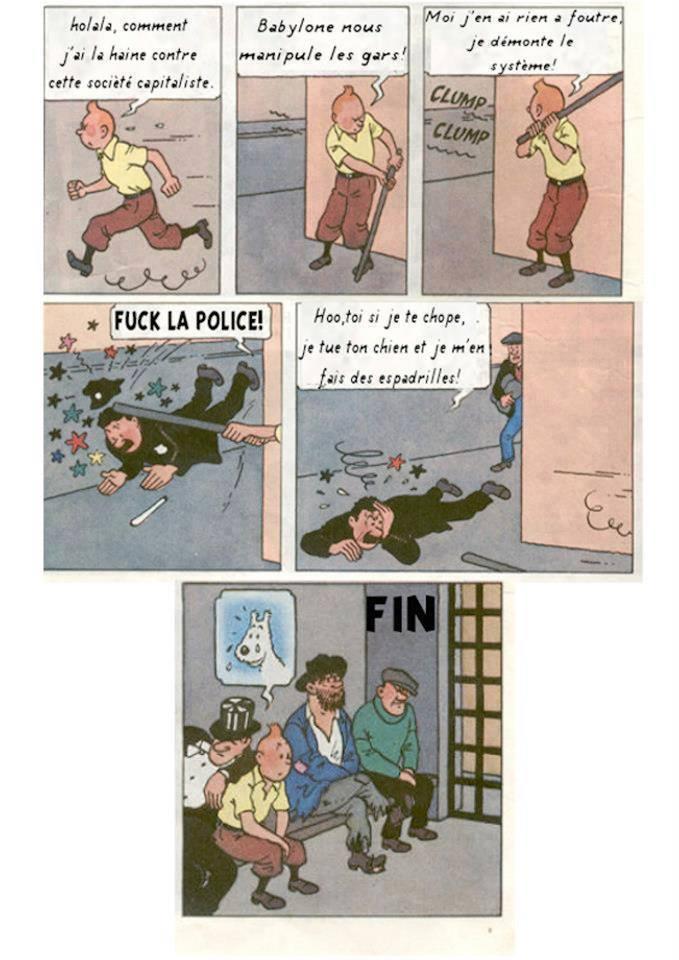 [LE TOPIC A LA CON] le dernier qui poste... poste - Page 10 Pauvre10