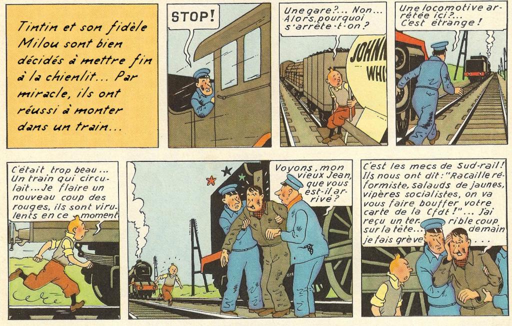 [LE TOPIC A LA CON] le dernier qui poste... poste - Page 26 Sud_ra10