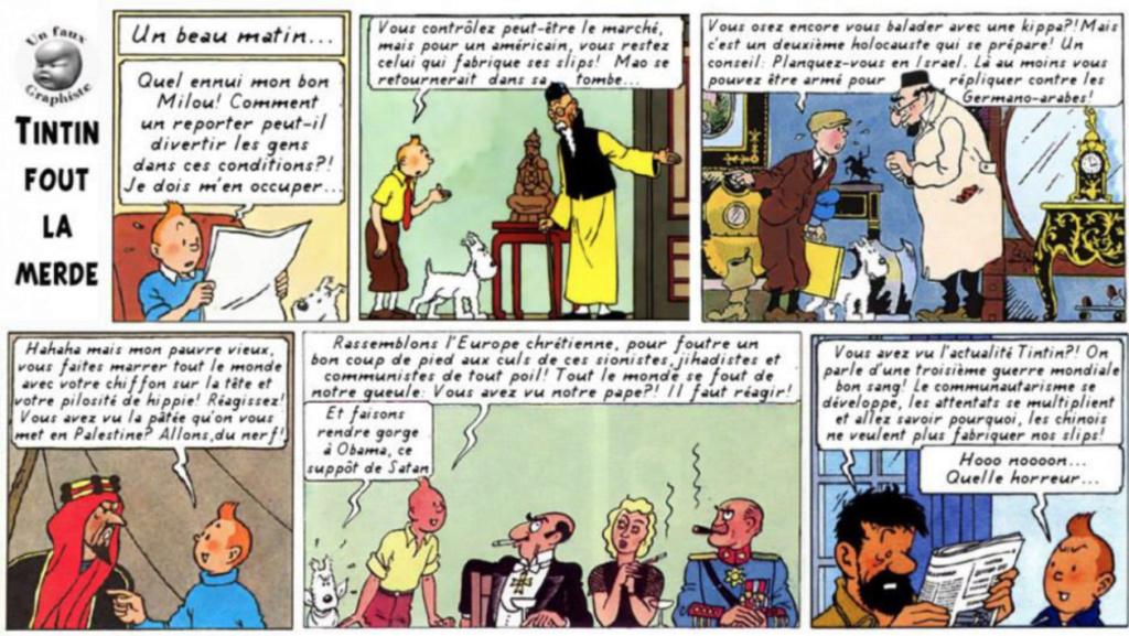 [LE TOPIC A LA CON] le dernier qui poste... poste - Page 3 Tinti_10