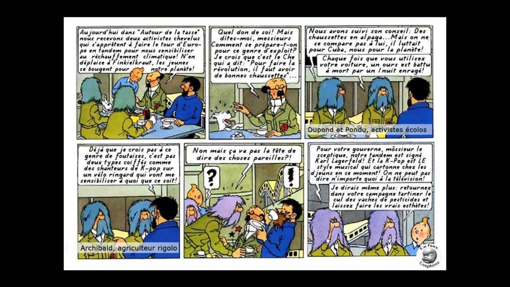 [LE TOPIC A LA CON] le dernier qui poste... poste - Page 3 Tintin11