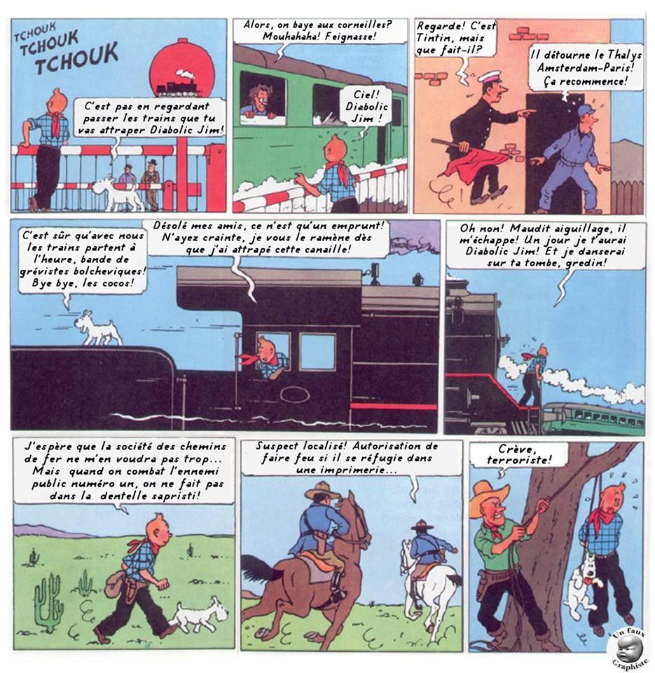 [LE TOPIC A LA CON] le dernier qui poste... poste - Page 26 Tintin23