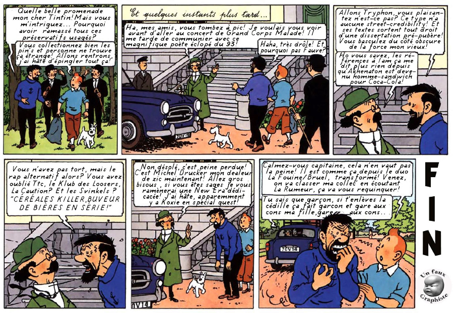 [LE TOPIC A LA CON] le dernier qui poste... poste - Page 19 Trypho11