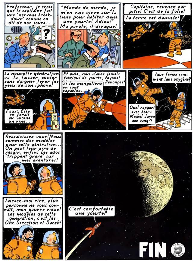 [LE TOPIC A LA CON] le dernier qui poste... poste - Page 3 Yourte10