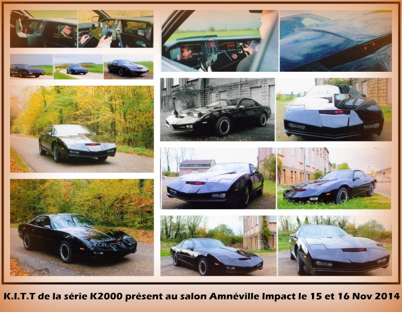 Amnéville Impact 15 et 16 novembre 2014 K200010