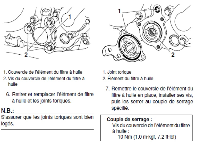 Yamaha WR 250 R - Page 7 42522211