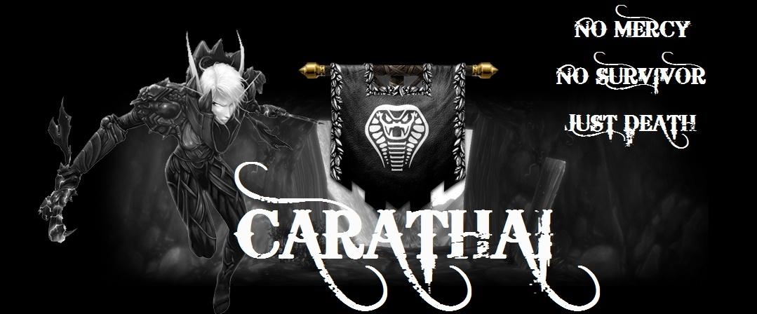 Forum-Carathai