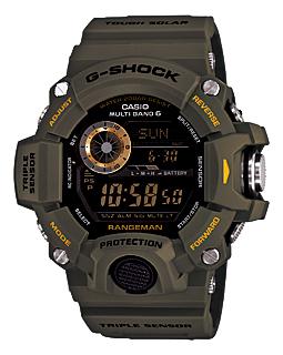 Hésitation montres Protrek Casio Img0210