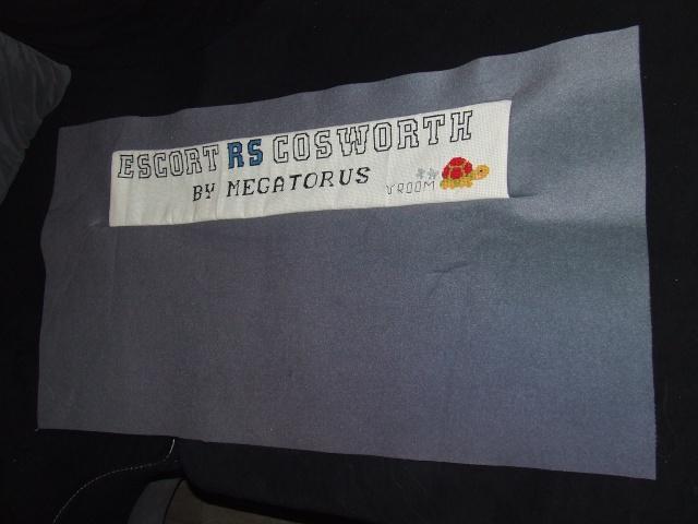 Travaux manuels fait main Dscf9438