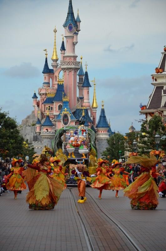 La Célébration Halloween de Mickey (2013) Dsc_0011