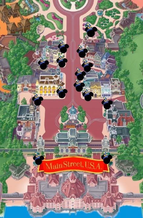 Descriptif des boutiques du Parc Disneyland (en construction) Main_s11