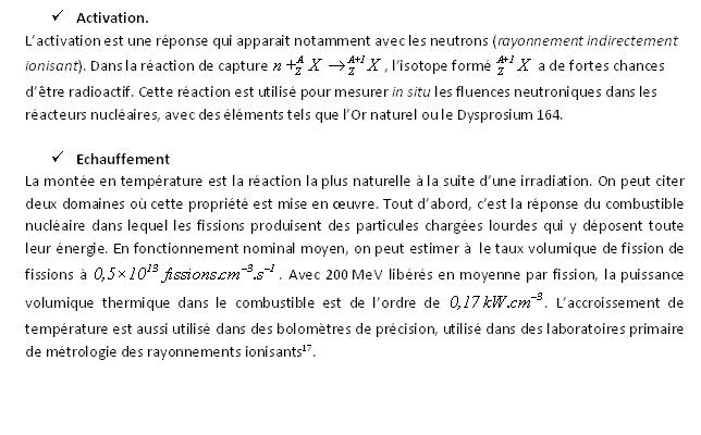 effet mémoire Abouq110