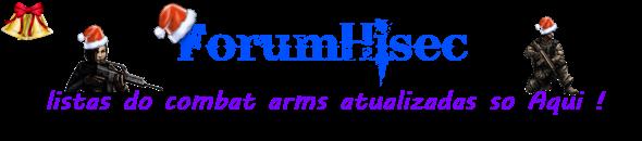 Perfil - Cap_Jonhy I_logo16