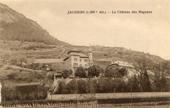 Villes et villages en cartes postales anciennes .. - Page 41 75744811