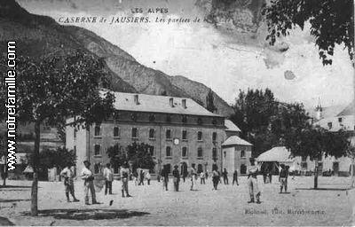 Villes et villages en cartes postales anciennes .. - Page 41 Cartes10