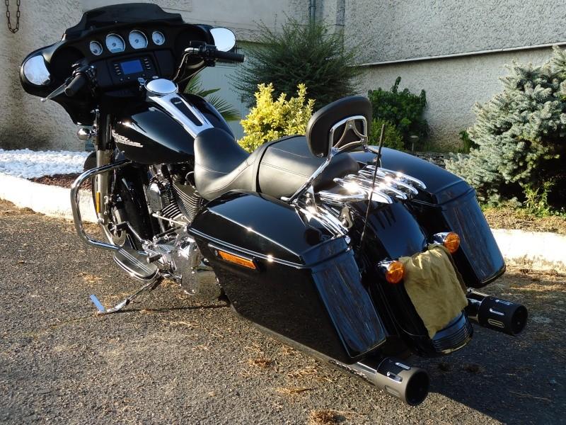 combien de STREET GLIDE  sur le forum Passion-Harley - Page 4 Dsc09528