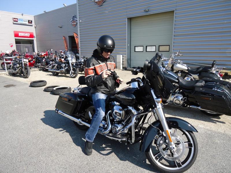 combien de STREET GLIDE  sur le forum Passion-Harley - Page 4 Dsc09530