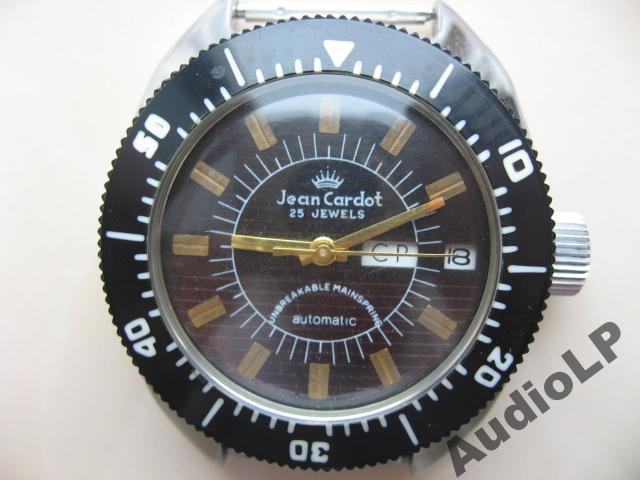 Marques d'emprunt ou d'exportation des montres soviétiques 37676610