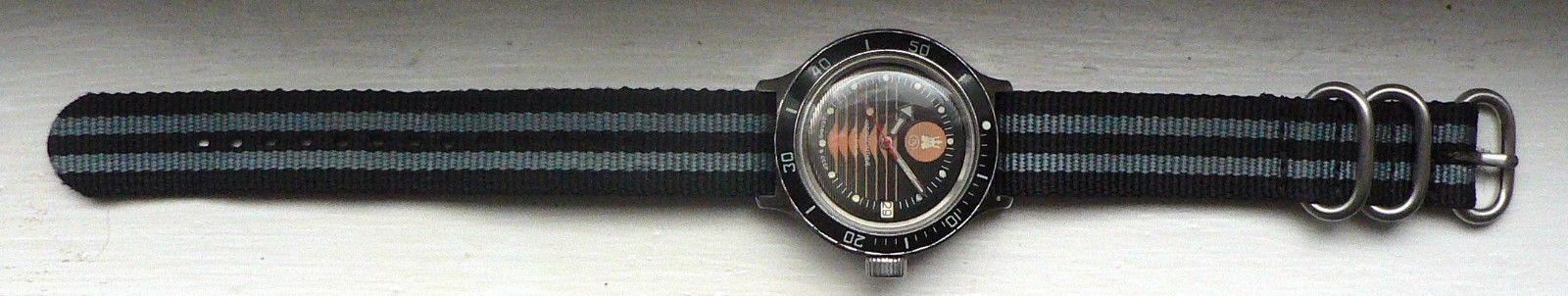Vostok Neptune _57-1310
