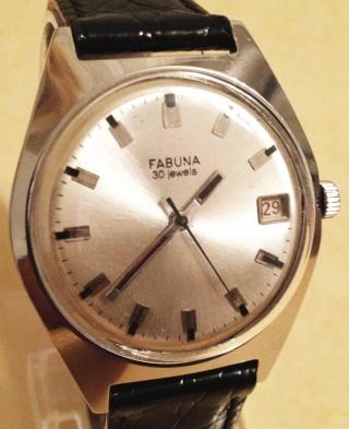 Marques d'emprunt ou d'exportation des montres soviétiques Img_4510