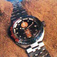 Vostok Neptune Nos_8_10