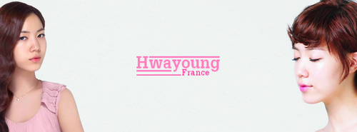 Hwayoung France Hwa10