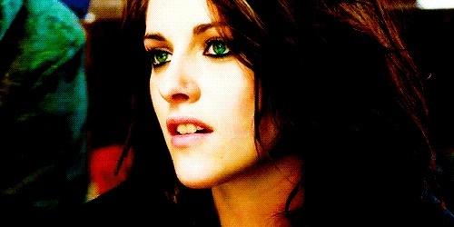 Lucy Andromeda Malfoy Tumblr10