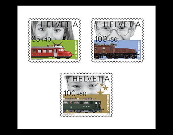 Oh le beau timbre! :-) 979510