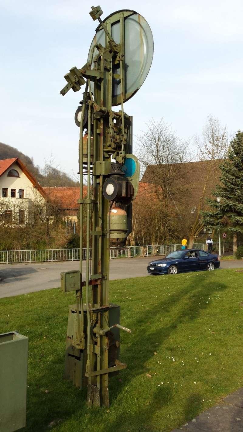 Altenbeken 2014 - Page 5 Altenb68