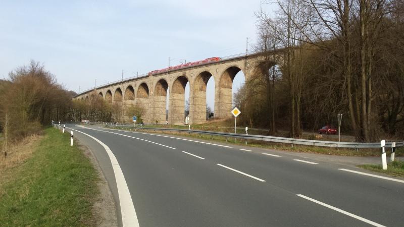 Altenbeken 2014 - Page 5 Altenb74
