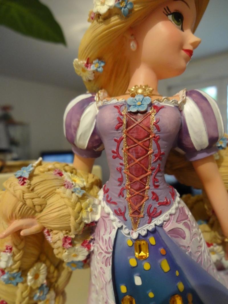 Disney Haute Couture - Enesco (depuis 2013) Pict_212