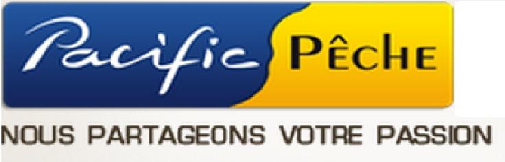Pacific pêche Angers-Beaucouzé   Pacifi14