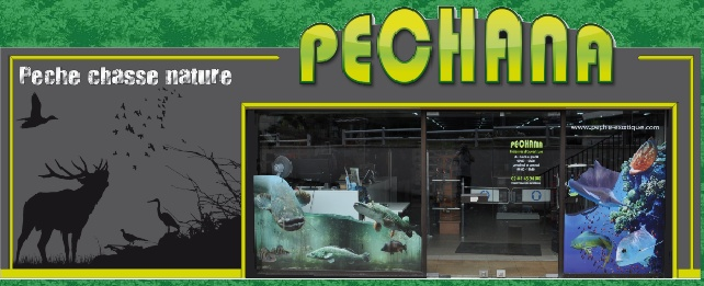 Pechana Murs-Erigné Pechan12