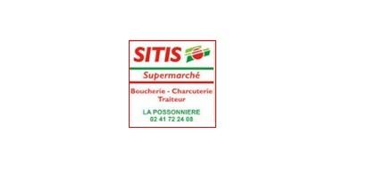 SITIS de la Possonnière Sitis110