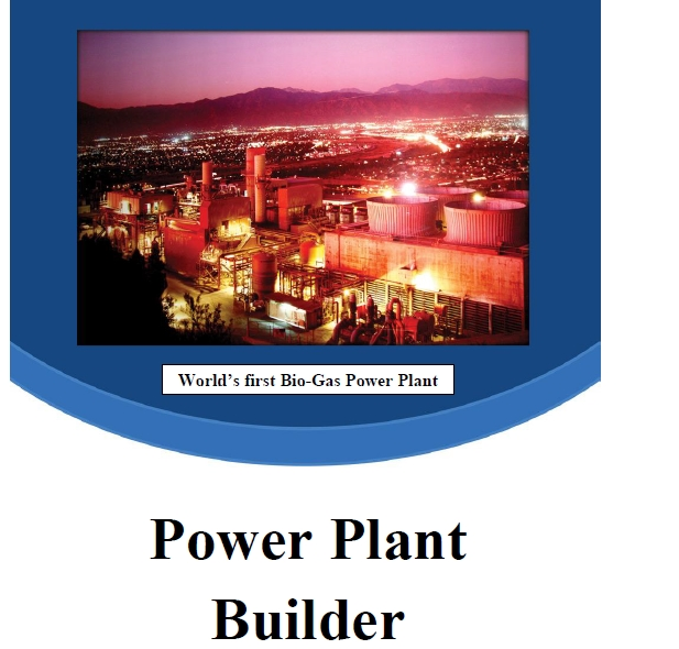 DOCUMENT FOR YOUR GOVERNMENT CLIENT POWER PLANE OR EQUIPMENT 55555510