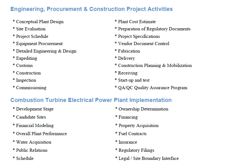 DOCUMENT FOR YOUR GOVERNMENT CLIENT POWER PLANE OR EQUIPMENT 55555511