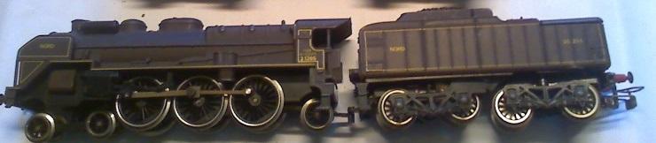 Rendre plus réaliste une locomotive  Photo_14