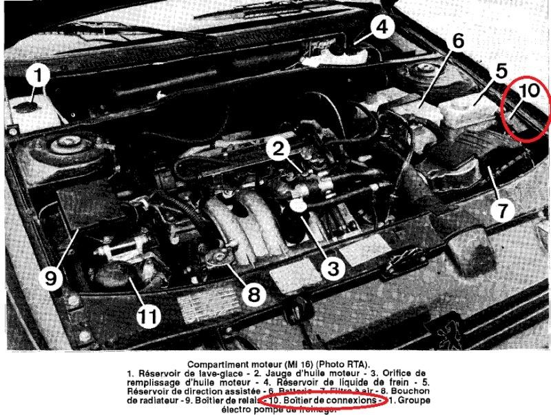 chauffe moteur  Vue_mo10