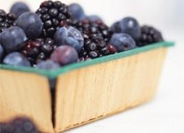 9 suppléments pour soigner le diabète Myrtil10