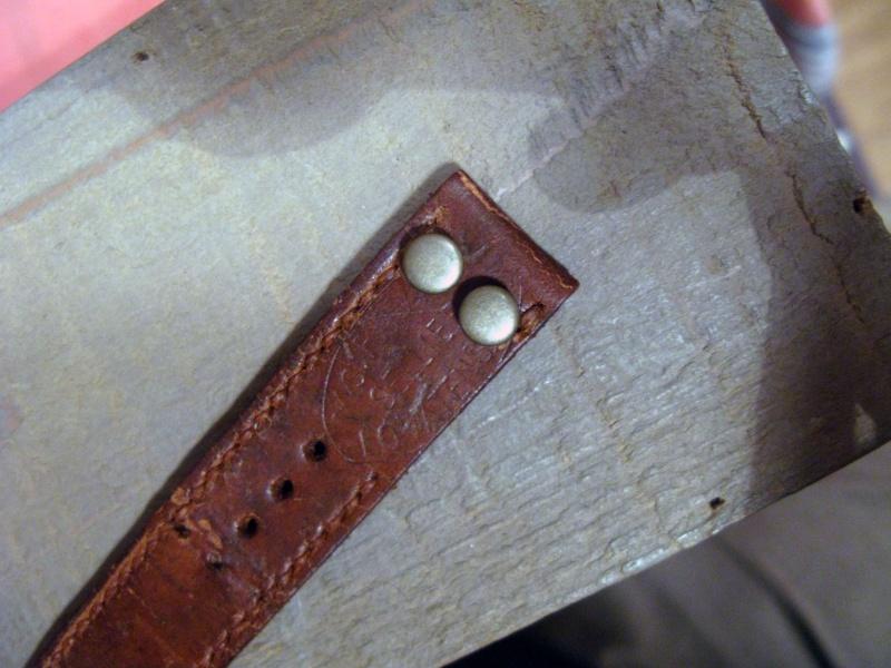 Idée de bracelet pour ma Stowa flieger - Page 3 35d10