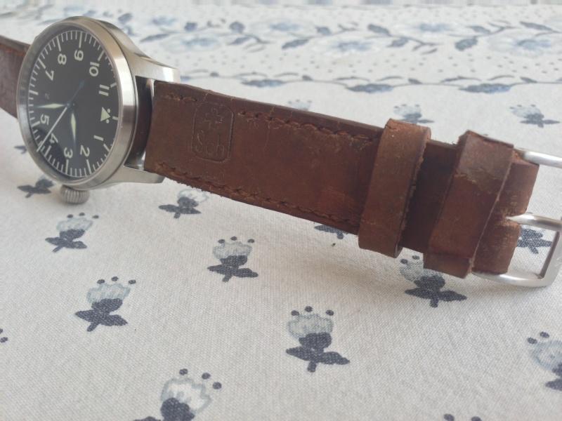 Idée de bracelet pour ma Stowa flieger - Page 3 Img_3413