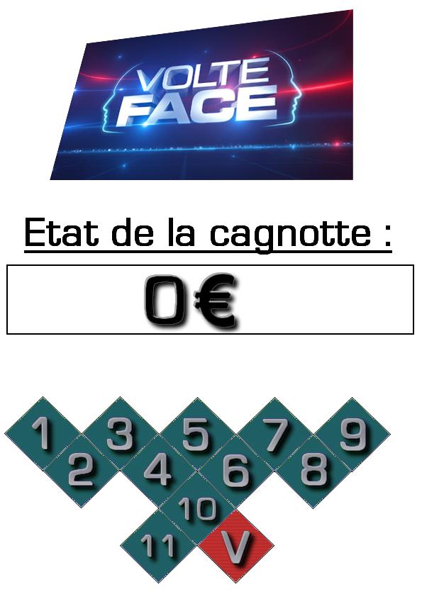 Volte-Face (1) - A partir du Mercredi 15 Janvier Fiche_10