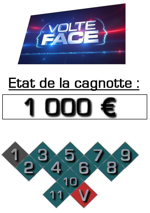 Volte-Face (1) - A partir du Mercredi 15 Janvier Fiche_11