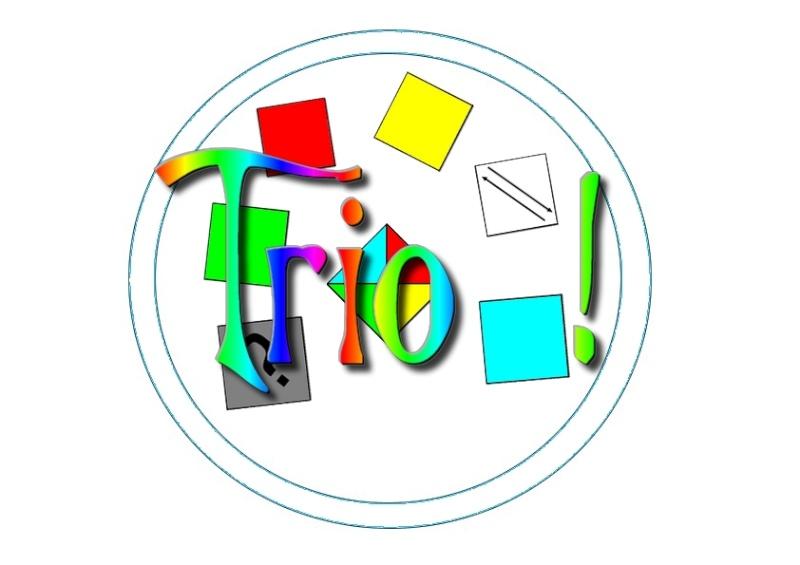 Trio ! (1) Logo10