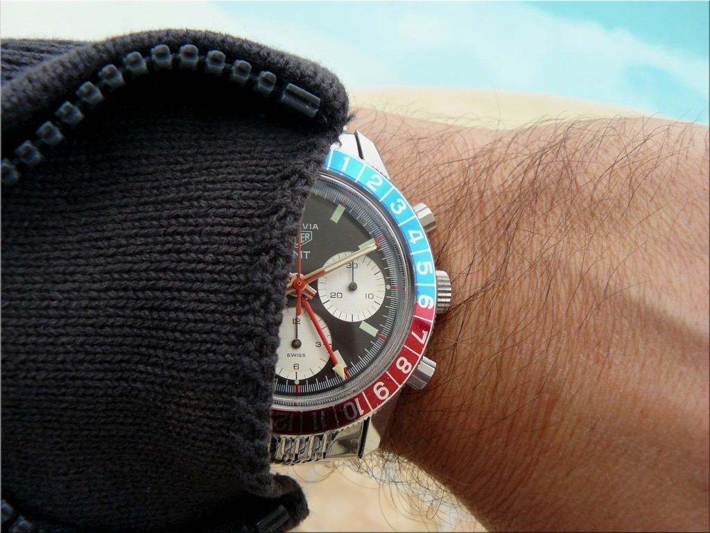 La montre du vendredi 15 novembre 2013 Heuer10